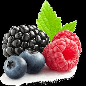 Trái cây nhập khẩu mỹ