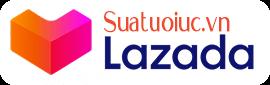 Logo Lazada