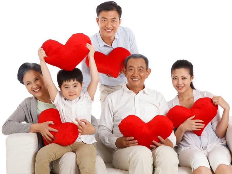 Nước ép trái cây nhập khẩu Tây Ban Nha giúp bảo vệ tim mạch cho cả gia đình