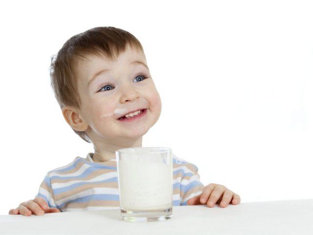 Sữa tươi nguyên kem GREENDALE PURE Úc hộp 1 lít