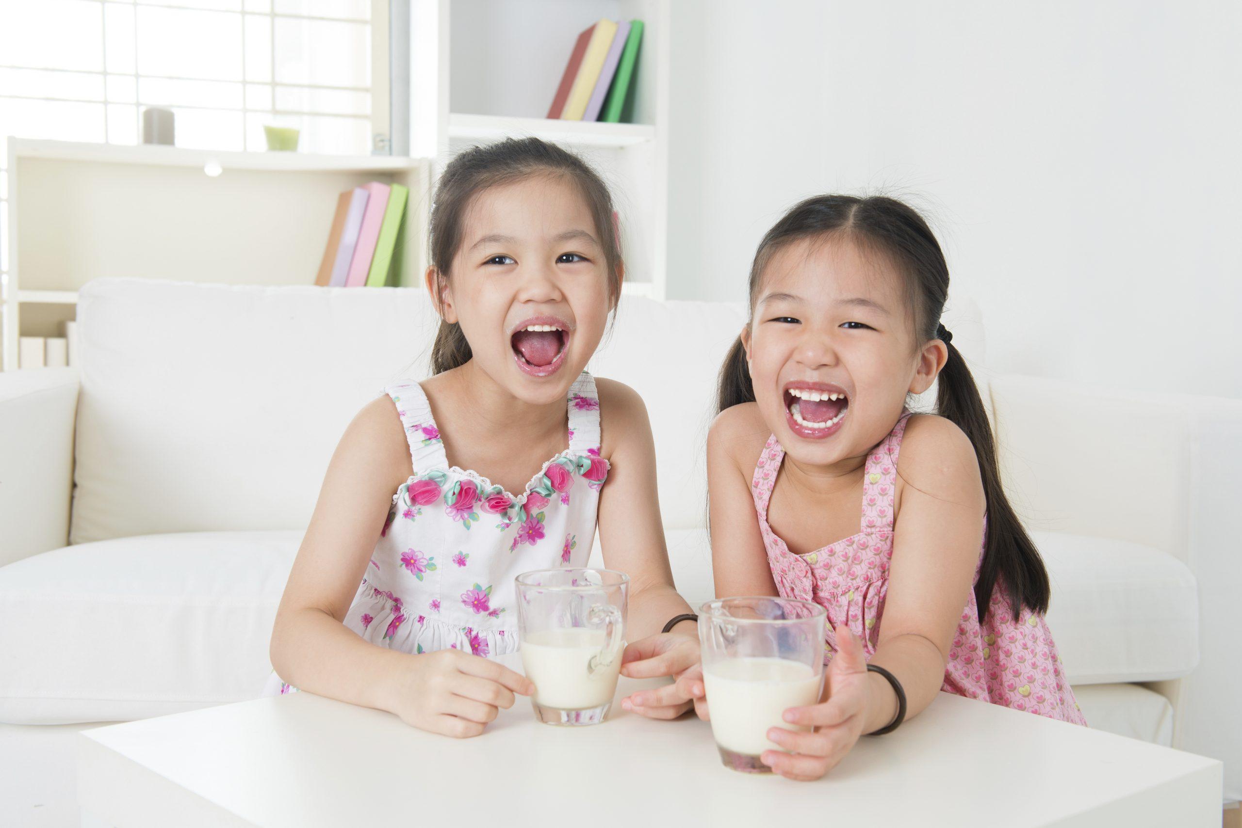 Sữa tươi nguyên kem Greendale Pure được ưa chuộng tại thị trường Việt Nam