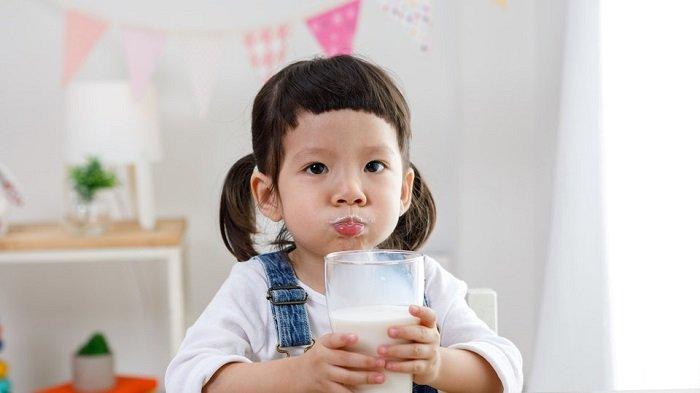 Greendale Pure - Sữa tươi Úc nhập khẩu chính ngạch được người Việt yêu thích nhất